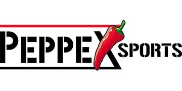 Peppex Sports
