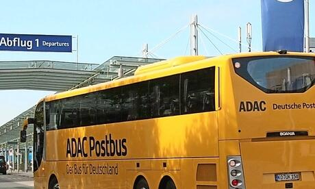 adac postbus h lt in n rnberg region neumarkt mittelbayerische. Black Bedroom Furniture Sets. Home Design Ideas